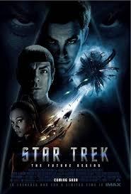 Star Trek thumbnail