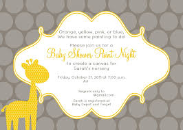 printable baby shower invitations for boys template all white baby shower invitations for girls templates