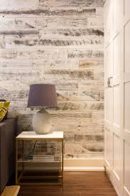bedroom ideas marvelous awesome bedroom accent walls wood accent
