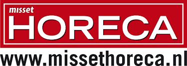 Misset Horeca