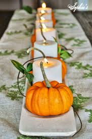 thanksgiving crafts for 10 year olds 39 fall table centerpieces autumn centerpiece ideas
