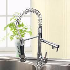 popular water pressure kitchen faucet buy cheap water pressure