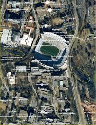 Uga Campus Map Watershed Watershed Files Index