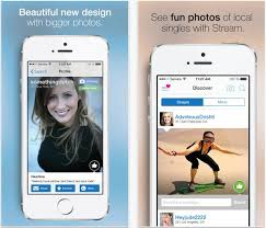 The best dating apps for iPhone iDownloadBlog