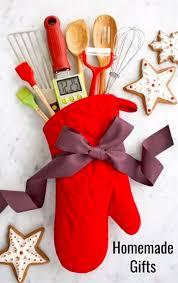 creative diy christmas gifts unique homemade christmas gift
