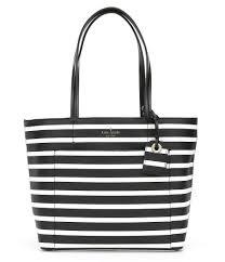 kate spade new york handbags purses u0026 wallets dillards