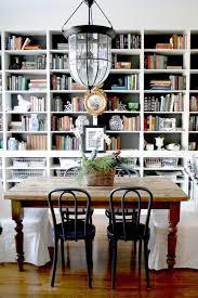 Best  Multipurpose Dining Room Ideas On Pinterest Library - Family dining room