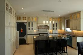 Custom Kitchen Cabinets Toronto by Kitchen Cabinets Custom Millwork Wainscot Paneling Coffered