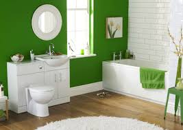 Space Saving Bathroom Furniture Tiny Bathroom For Kids With Space Saving Floating Toilet As Well