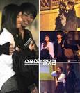 SHINee's Jonghyun & SHIN SE KYUNG confirmed to be dating!