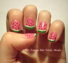 30 cute nail designs for short nails