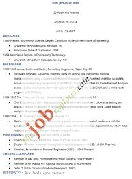 Full Charge Bookkeeper Cover Letter Sample Academic Cover Letter Format For Academic Cover Letter Sample