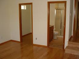 bathroom floor heated tile wood floors