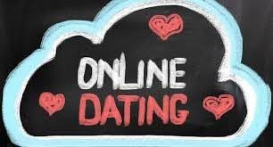 Do girls from Indian cities use online dating sites    Quora