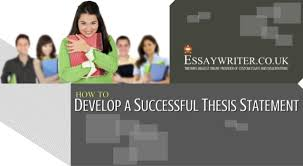 How to develop a thesis statement for a research paper   Blog     Writing Service Literary Research Paper Thesis Statement Letter Brefash Write Research Papers For Money How To Write Abstract For Research Paper Pdf How To