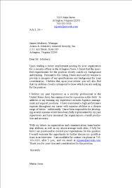 Cover letter format va tech cover