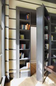 74 best libraries bookcases images on pinterest architecture