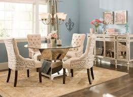 dining tables square dining table for 8 with leaf round dining