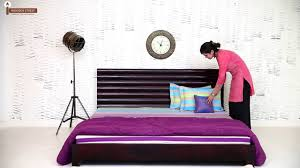 Cheap King Size Bed Sheets Online India Bedroom Designs Of King Size Beds Explore Valledor King Size Bed