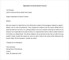 Application Letter For The Post Of Teacher In Marathi   Cover     Millicent Rogers Museum How to Write a Classroom Placement Letter or Teacher Request FC