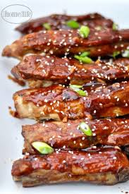 best 25 chinese spare ribs ideas on pinterest spare ribs sauce