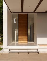 best modern contemporary front door designs image l 6828
