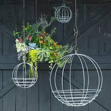 Outdoor Wall Planters by Plant Stand Best Outdoor Wall Planters Ideas On Pinterest