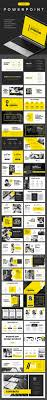 Free Ppt Business Templates Best 25 Power Point Templates Ideas On Pinterest Power Point