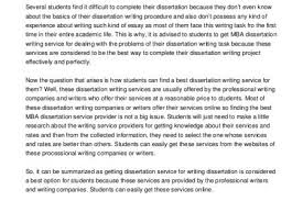 Letter Template for  Graduate School Admissions Essay resume     Graduate admission essay help human resources Do my computer