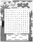 printable bible word finds