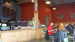 Home Design Stores Portland Maine Portland Coffee Shops Finding A New Place To Call Home She U0027s Write