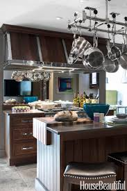 how to decorate your small kitchen home design ideas