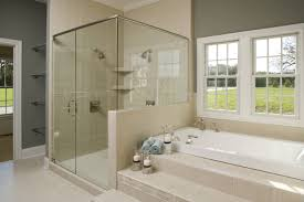 bathroom bathroom designer bathrooms by design design bathroom full size of bathroom bathroom designer bathrooms by design design bathroom design a bathroom spa