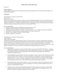 Best Job Sites To Post Resume by Resume Cheryl Faye Resume Of Accountant Best Website To Post