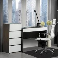 small modern desk home design inspiration for small portable