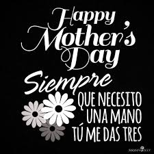 Mother Day Quotes by Mothers Day Quotes Archives Tech Life Magazine