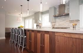 Kitchen Island Lighting Lowes by Kitchen Island Lighting Images U2013 Home Design Ideas The Wonderful