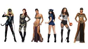 Halloween Costumes Women 100 Halloween Costume Ideas Men 22 Superhero