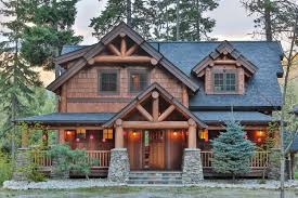 28 timber frame house plans timber frame home design log timber frame house plans timber frame home plans the big chief mountain lodge