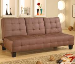 Ashley Furniture Couches Fashionable Ashley Furniture Sofas Armless U2014 Home Design