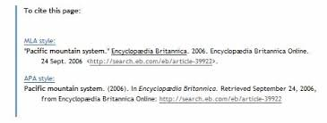 annotated bibliography apa cover page LibGuides MLA     ENC       Vrhovac    Annotated Bibliography Project   LibGuides at Valencia College