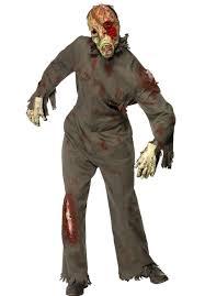 halloween costume mask zombie gas mask costume halloween pinterest masking