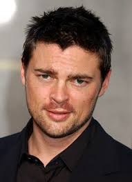 ... Dead Man Stalking) Bloody Disgusting bring news that co-star from the previous film, Karl Urban, is also heading back to the world of the Necromongers. - karl_urban