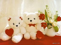 Happy Birthday cong chua ran mori vừa Sakura_Tiểu Lan!!! Images?q=tbn:ANd9GcSRpLd47fFo8QYWfwuYqD9uXkT5a8jjrTnC8zCO03aPoaI-eC3D