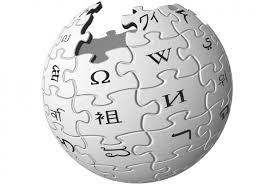 As Wikipedia Schedules Blackout, White House Comes Out Against <b>...</b>