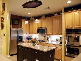 furniture marvelous reface kitchen cabinets light brown wooden marvelous reface kitchen cabinets light brown wooden kitchen cabinets dark brown wooden kitchen island with cabinets cream color granite countertop floating