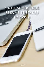 Breakupus Terrific Best Resume Examples For Your Job Search     Uptowork Carterusaus Sweet Using Professional With Fair Business Und Bewerbungsfotos In Pforzheim Business Und And Divine Houseman Resume As Well As Past Tense On