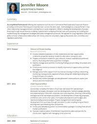 Resume Builders Online by Online Cv Builder And Professional Resume Cv Maker Visualcv
