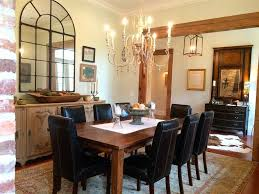 traditional dining room with carpet u0026 chandelier in ridgeland ms