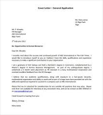 Editable Rental Application Cover Letter Template Download happytom co